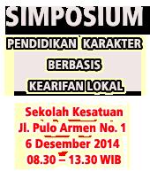 simposium.png