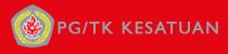 yayasankesatuan_link_tk.jpg