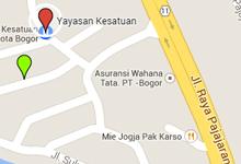 yayasankesatuan_peta.jpg